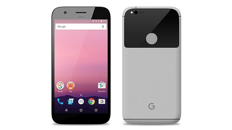 Google或許會放棄 Nexus 品牌,新手機將會命名為 Pixel 和 Pixel XL,並內建 DayDream 平台重新定位。