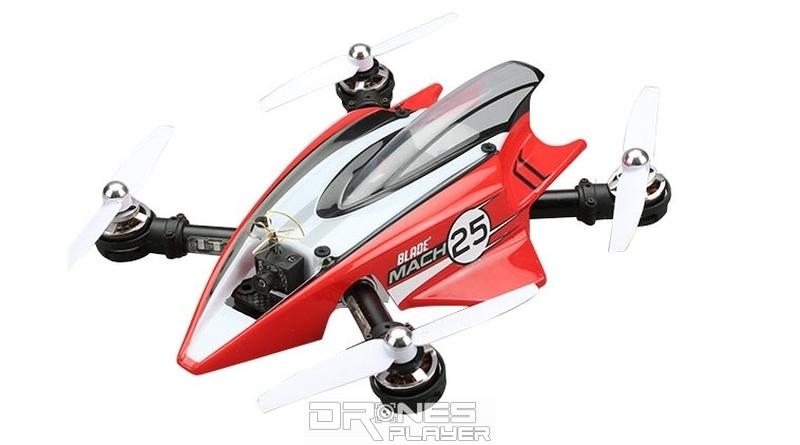 mach-25-fpv-racer-1