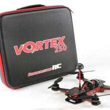 vortex pro 250-3
