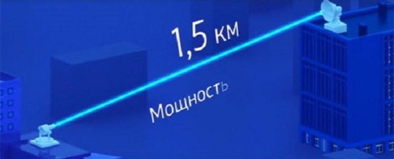 激光 充電 無人機 俄羅斯