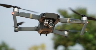 香港消費者委員會測試航拍機,報告沒有告訴我們甚麼?