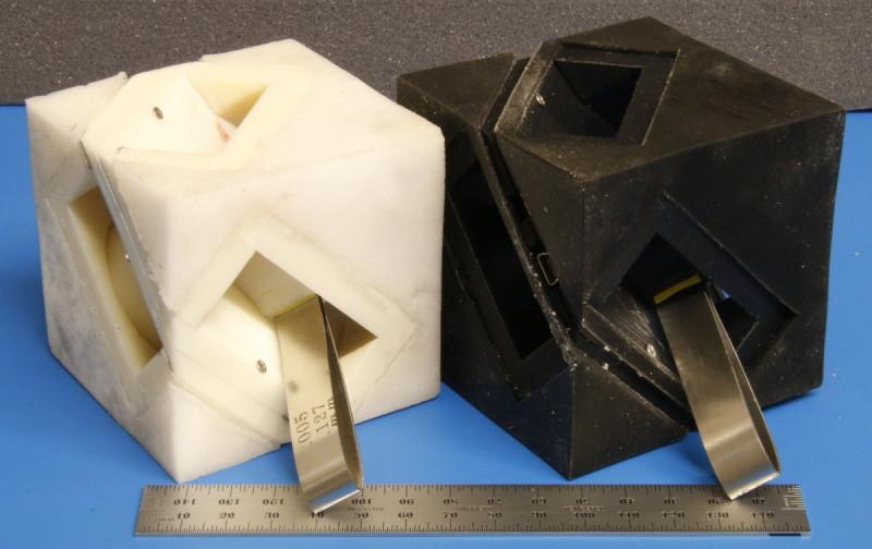 Картинки по запросу programmable viscoelastic material, CSAIL