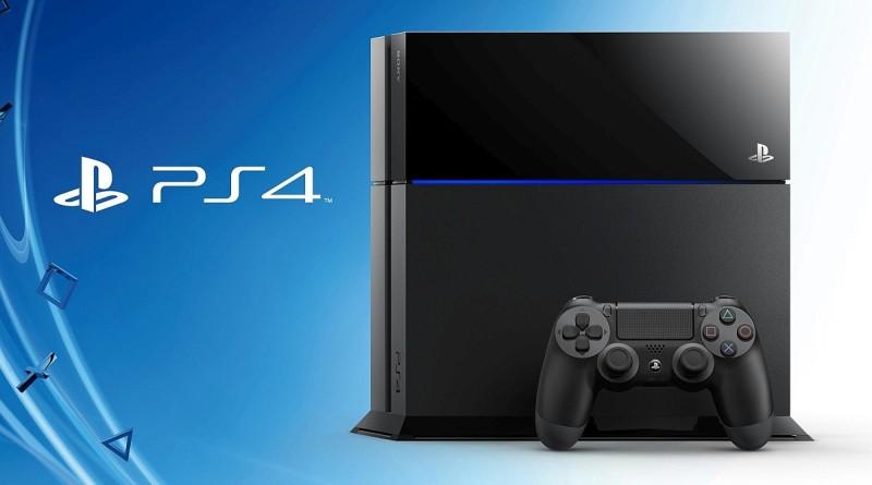 閣下只要家中有一台 PS4 遊戲主機,即可使用 PS VR 了。