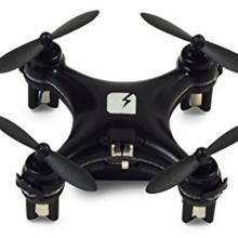 skeye nano drone-limited-1