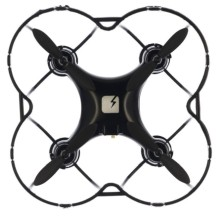 skeye nano drone-limited-3