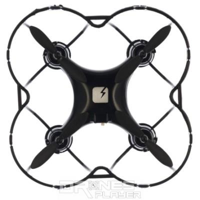 TRNDlabs SKEYE Nano Drone (Limited Black Edition)