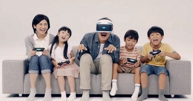 PlayStation VR 正式開賣!購入 PS VR 前不可不知的 9 件事