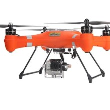swellpro-splash-drone-auto-2