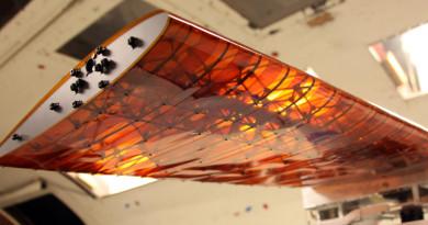 MIT•NASA合研可變形機翼 扭動翼身減風阻 提升無人機飛行效能