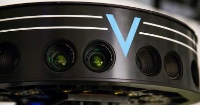 Intel 擬推沉浸式 VR 觀賽體驗 收購虛擬實境轉播公司 Voke