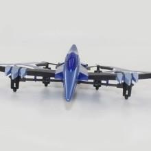 jxd-511v-3