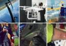 【一周熱話】產品出貨未可安心?看看這 5 款無人機的下場…