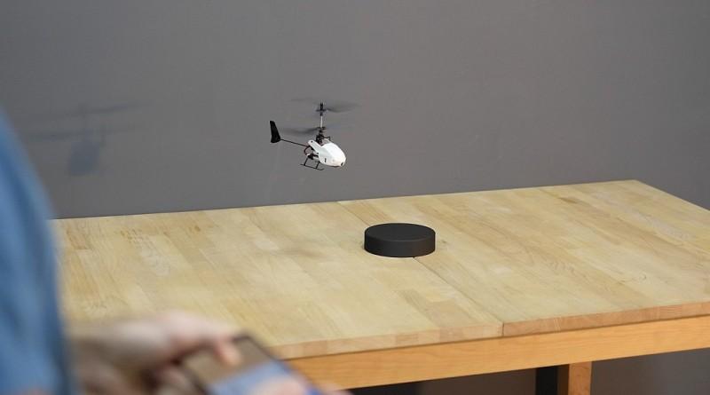 Droiko 無人機空中對戰•追逐戰•競速繞圈賽任你玩