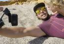 GoPro Karma Grip 手持雲台獨立發售 2017 年 1 月登陸港台