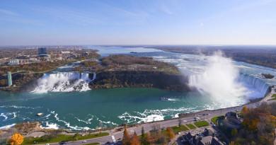 加拿大政府籲舉報危險飛手 設線上表格收集無人機事故報告