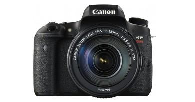 Canon 800D 傳 2017 年初現身 Canon 100D 後繼機或無疾而終