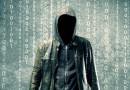 Intel 安保專家警告:無人機缺網路防護,隨時被駭客入侵騎劫!