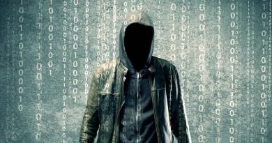 Intel 資安專家警告:無人機缺網路防護,隨時被駭客入侵騎劫!