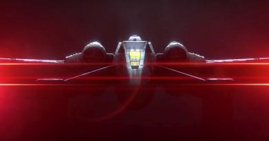原力結集!Star Wars Battle Quads 無人機空中對戰光芒四射