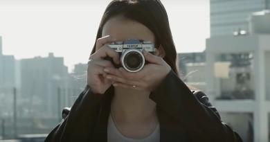Fujifilm X-T20 微單眼低價上陣 支援 4K 拍片 屏幕一觸即拍