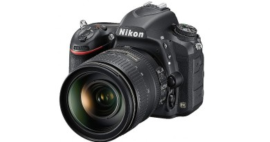 洪都拉斯報章爆料:Nikon D760 具 2430 萬畫素•1/8000 秒快門?