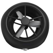 cleo-drone-design-002