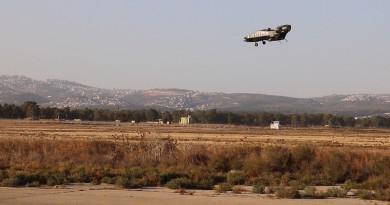 Cormorant 載人飛行器號稱時速 185 公里 2020 年推出市場