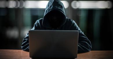 無人機網路安全亮紅燈!美國 FTC:多軸飛行器易遭駭客攻擊