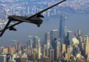 DARPA MAD-FIRES 子彈如導彈出擊 專門對付集群無人機