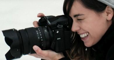 Fujifilm GFX 50S 親民價格開售!富士中片幅無反機皇 2 月上巿