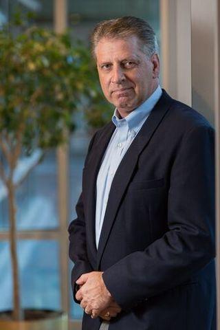 Rimas Kapeskas 認為,受到技術和法律限制,目前利用無人機運送零售產品並不可取。