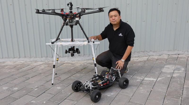 360VR-drone-lock1