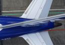 無人機勘察全日空客機看到甚麼?Sony 把空拍影像都公開了!