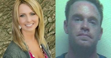 航拍偷窺鄰居洗澡睡覺 美婦夥男友犯案被捕