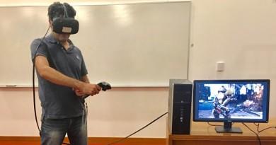 MIT 創建 MoVR 毫米波通訊系統 實現 VR 眼鏡無線操作
