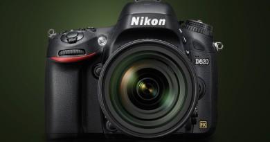 Nikon D620 全片幅單眼網傳 4 月前現身 或泰國進行生產