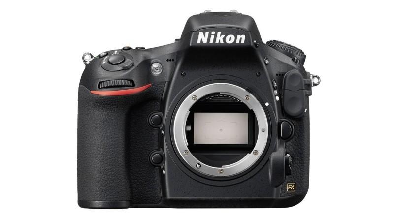 Nikon D820 網傳即將推出 或挾 4600 萬畫素登陸 CP+