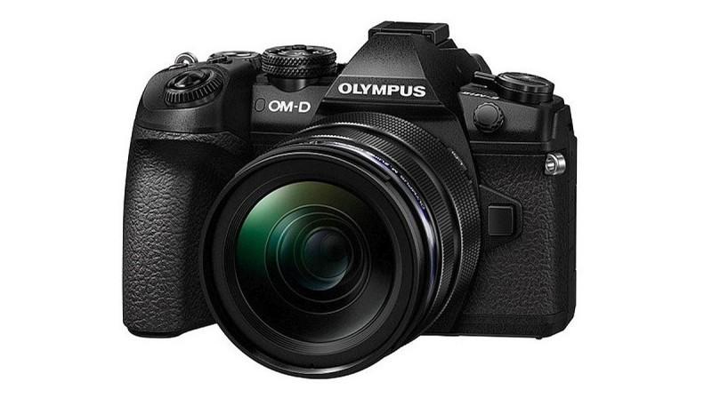 Sony A9 的定位和規格或貼近 Olympus OM-D E-M1 Mark II 旗艦級微單眼。