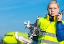 無人機製造商聯盟引述 FAA 報告:消費型空拍機有優良安全記錄