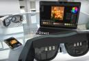 Samsung 搶攻虛擬實境!MWC 2017 展示 4 個嶄新 VR•AR 項目