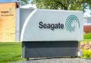 雲端物聯網帶動資料儲存需求 Seagate 看好無人機應用發展