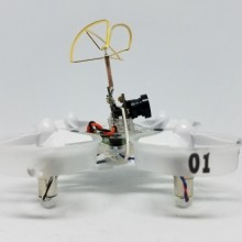 tiny whoop tw1-2