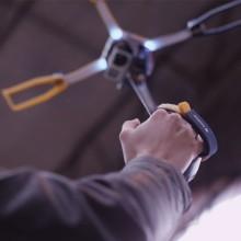 Fotokite Phi drone controller