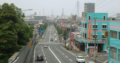 報失空拍機竟成變相自首!日本警方拘捕首個違規無人機用戶