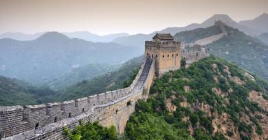 中國擬推無人機實名登記制 人大代表促部署反無人機系統