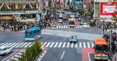 日本力爭制定無人機國際標準 助國內企業進軍全球市場
