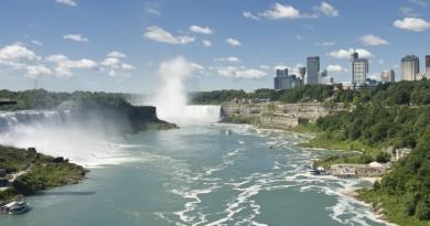 加拿大無人機新法規即時生效:不得飛近人群•建築物 75 米範圍內
