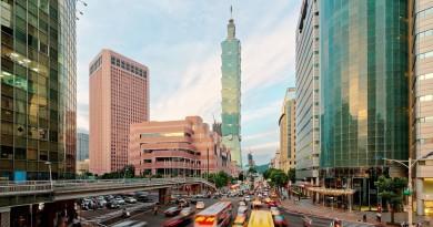 台灣民航法修正草案曝光!250 克以上無人機即要實名註冊