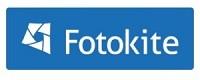 Fotokite Shop