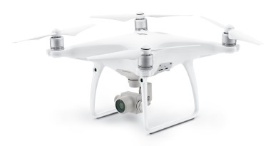 DJI Phantom 4 Advanced vs DJI Phantom 4 Pro vs DJI Phantom 4